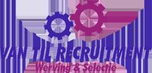 Van Til Recruitment